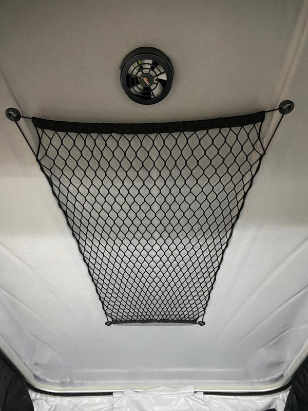 compartment net